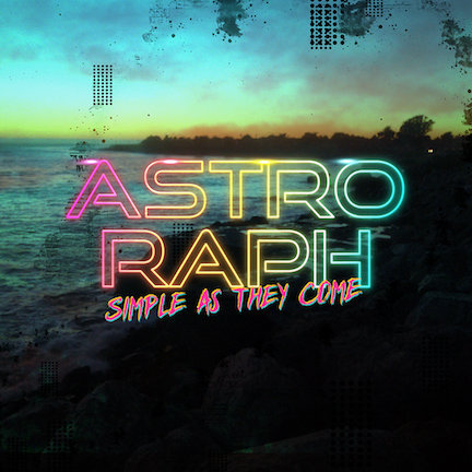 Astro Raph - As Simple As They Come - 1080.png
